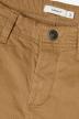 NAME IT Pantalons colorés vert 13151735_KELP img3