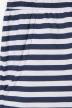 NAME IT Playsuits blauw 13173789_DARK SAPPHIRE img5