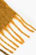 ONLY® Echarpes jaune 15160540_CADMIUM YELLOW img2