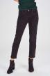 ONLY Jeans skinny grijs 15167714_BJ12843BLACK D img1