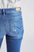 ONLY Jeans skinny denim 15170504_S007018MEDBLUE img4