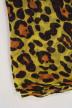 ONLY Foulards jaune 15172472_SOLAR POWER img3