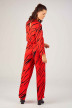 ONLY Jumpsuits 15173594_RACING RED ZEBR img3