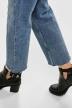 ONLY Jeans wide denim 15181773_LIGHT BLUE DENI img4