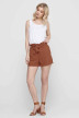 ONLY Shorts bruin 15203752_BROWN PATINA ME img2