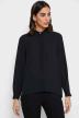 ONLY Hemden (lange mouwen) zwart 15213759_BLACK img1