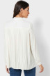 ONLY Hemden (lange mouwen) ecru 15213759_CLOUD DANCER img3