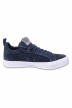 Converse Chaussures 153761C_OBSIDIANWHITE img1