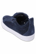 Converse Chaussures 153761C_OBSIDIANWHITE img2