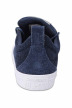 Converse Chaussures 153761C_OBSIDIANWHITE img3
