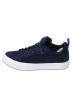 Converse Chaussures 153761C_OBSIDIANWHITE img5