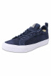 Converse Chaussures 153761C_OBSIDIANWHITE img8