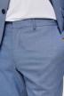 SELECTED Kostuumbroeken blauw 16072414_LIGHT BLUE img3