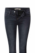 Levi's® Jeans skinny denim 17780 INNOVATION_0018VENTUREON img6