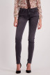 Levi's® Jeans skinny gris 17780 INNOVATION_0037FANCY THAT img1