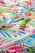 Desigual Foulards multicoloré 19SAWF75_CRUDO V img3