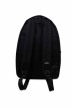 Parkland Sacs à dos noir 20002 MEADOW DAMES_00273 COATED BL img2