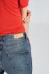 BlendShe Jeans straight denim 20202674_29052 MEDIUM BL img6