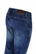 Shine Original Jeans straight denim 203211HPBZE_HAPPY BLUE img4
