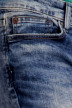 ONLY & SONS Jeans skinny denim 22010444_0444BLUE WASHE img4