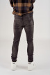 ONLY & SONS Jeans slim denim 22010447_0447DK GREY img3