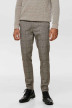 ONLY & SONS Broeken taupe 22014198_CHINCHILLA img1