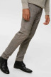 ONLY & SONS Broeken taupe 22014198_CHINCHILLA img4