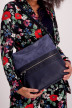 Tom Tailor Handtassen blauw 24412_50BLUE img1