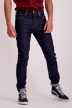 Levi's® Jeans tapered denim 288330280_0280ROCK COD img1