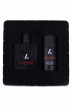 Cadeaux (autres) noir 3099973_BLACK img1