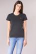 Levi's® T-shirts (manches courtes) noir 391850008_0008CAVIAR img1
