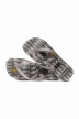 Havaianas Slippers grijs 4135185_STEEL GREY img4