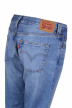 Levi's® Jeans straight 501 T WOMAN_0013CULTURE SH img4