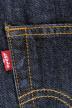 Levi's® Jeans straight denim 501_0162MARLON img7