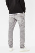 G-Star RAW Jeans tapered grijs 510037607_424GREYLTAGED img2
