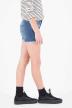 GARCIA Shorts denim 513_5171 MEDIUM USE img2