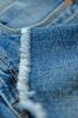 GARCIA Shorts denim 513_5171 MEDIUM USE img5