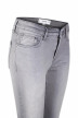 MANGO Jeans skinny gris 61083002_MNG_16_OPEN GREY img5
