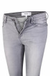 MANGO Jeans skinny gris 61083002_MNG_16_OPEN GREY img6