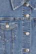 MANGO Vestes denim bleu 67095910_MNG_20_OPEN BLUE img6