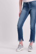Astrid Black Label Jeans 7/8 blauw ABL NOOS EDGE S18_BLUE img1