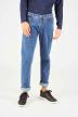 MAC Jeans straight denim ARNE_H510STONEWASH img1