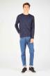 MAC Jeans straight denim ARNE_H510STONEWASH img2
