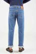 MAC Jeans straight denim ARNE_H510STONEWASH img3