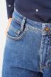 MAC Jeans straight denim ARNE_H510STONEWASH img4