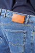 MAC Jeans straight denim ARNE_H510STONEWASH img5