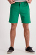 BRUCE & BUTLER Shorts vert BB DALLAS_GREEN img1