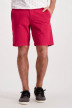 BRUCE & BUTLER Shorts rose BB DALLAS_MAGENTA img1