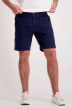 BRUCE & BUTLER Shorts bleu BB DUBAI_NAVY img1