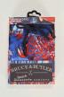Bruce & Butler Slips de bain multicoloré BRB191MT 008_FISH img4